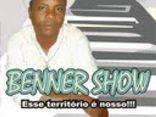 Benner show