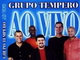 GRUPO TEMPERO