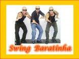 MC  Baratinha