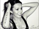 Vanessa Soul