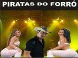 Piratas do Forró