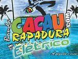 Cacau com Rapadura