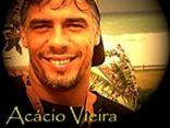 Acacio Vieira