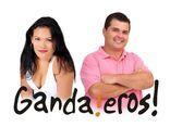 Gandaieros