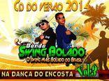 SWING BOLADO