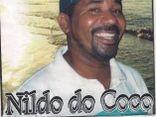 Nildo do Coco