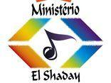 MINISTERIO EL - SHADAY