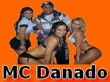 MC Danado
