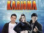 Banda Karisma OFICIAL