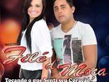 Banda Filé d´Moça