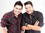 Guto & Benitti