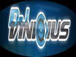 DJ VINICIUS (ATUALIZADO 14/12)