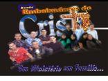Banda Embaixadores de Cristo
