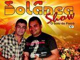Solanea show o Solo do Forró