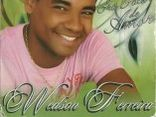 WEDSON FERREIRA