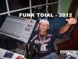 [DJ_fox ] [Funk Total] [OFICIAL]