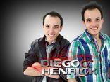 Diego & Henrick