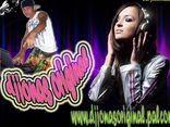 Dj-jonas-Original-Remix ATUALIZADO 03-03-13