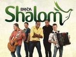 Banda Shalom