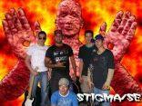 Stigma/Se