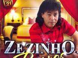 Zezinho Barros 2013