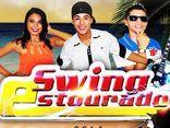 Swing Estourado