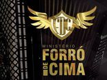 Ministério Forró de Cima-(FDC)