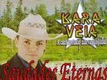 Kara Veia