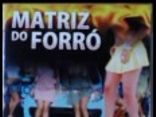 BANDA MATRIZ DO FORRÓ