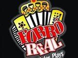 ForróReal
