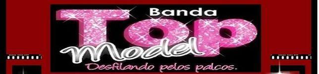 Banda Top Model