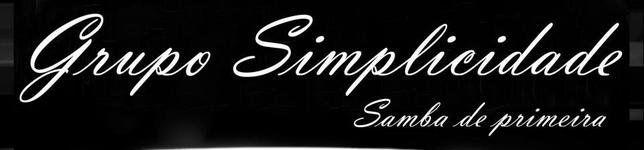 Grupo Simplicidade