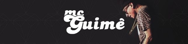 MC Guime