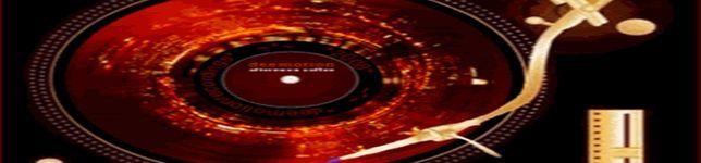 RÁDIO SINTONIA FM 95,5 DJ.OSMAR FOX I TOP  I  FUNK  OFICIAL