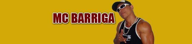 Mc Barriga