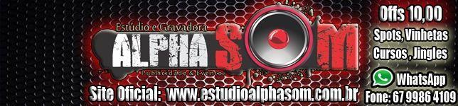 5 VINHETAS DJ, SPOT COMERCIAL OU CHAMADAS PARA FESTA APENAS 20 REAIS, OFF 10 REAIS CADA