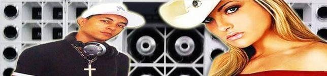 DJ MARQUINHO O FERA DO REMIX
