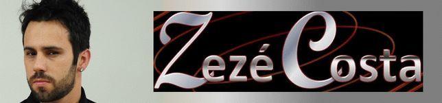 zezé costa
