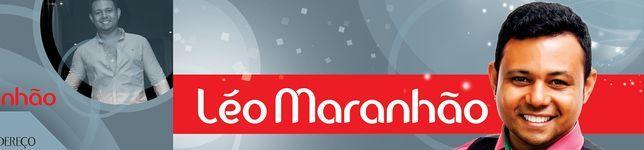 Léo Maranhão 2014
