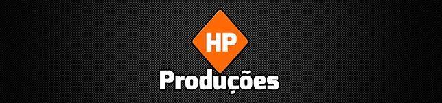 Studio HP
