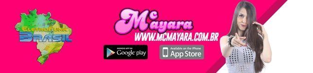 Mc Mayara