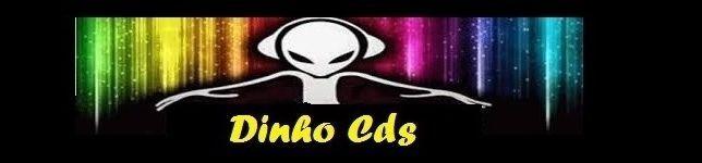 Dinho Cds
