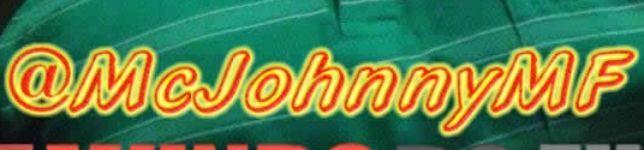 Mc Johnny