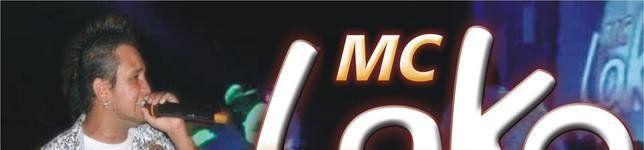 ELETRO FUNK 2013 - Mc Lako