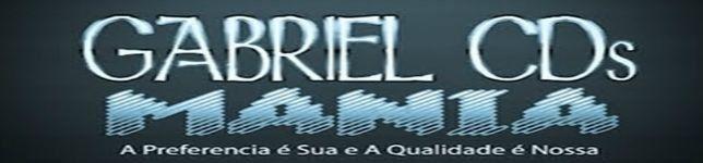 Gabriel CDs