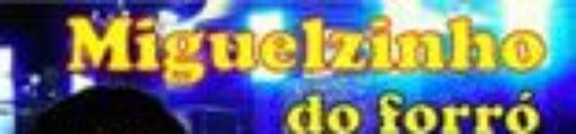 Miguelzinho do Forró