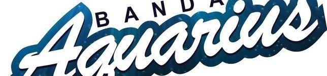 Banda Aquarius Oficial