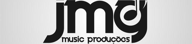 JMG MUSIC