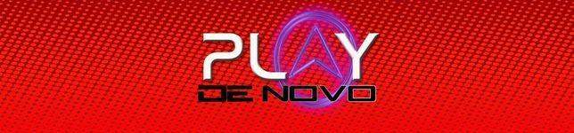 Play de Novo