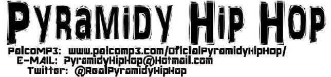 Hungria.Hip Hop.é SoM d play boy